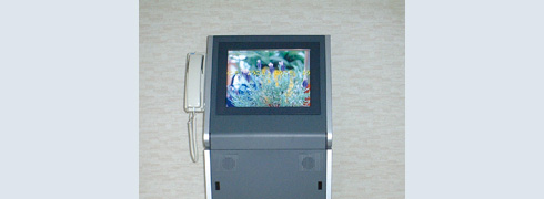 2007020204YMT0501.jpg